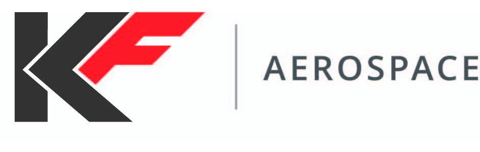 Kelowna Flightcraft Rebrands to KF Aerospace - News - Canadian Defence ...