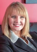 Linda Wolstencroft