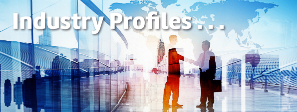 Industry Profiles
